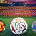 Makelar Bola - N2bet.com   Shrewsbury vs Manchester Utd 23-Febuary-2016