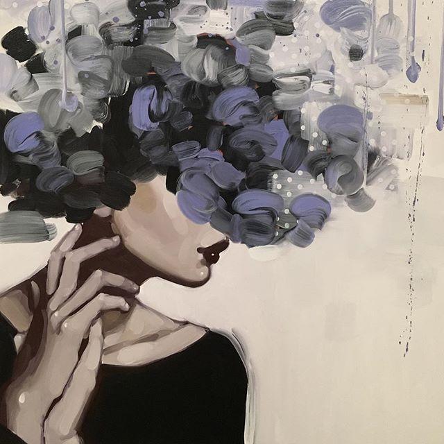 Por Amor Al Arte Anna Kincaide