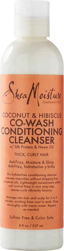 This is an excellent natural hair product cowash