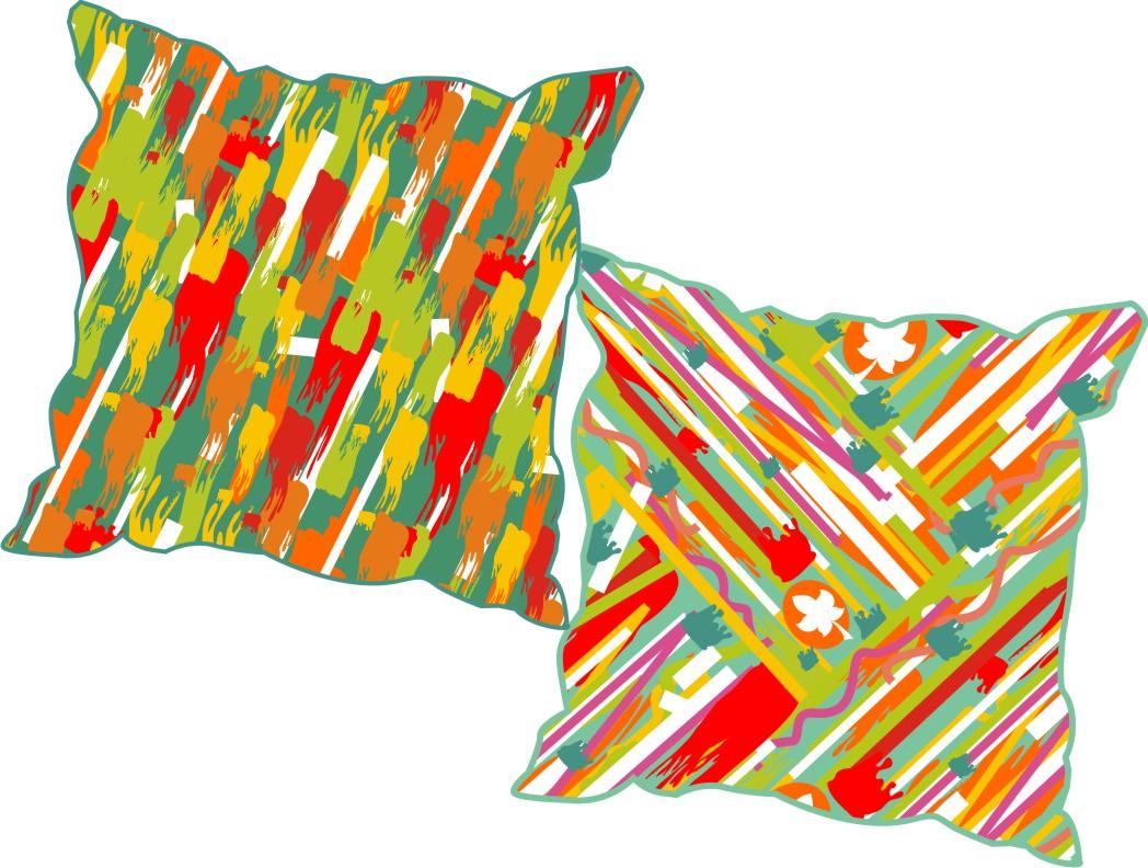 best print design and pattern ideas