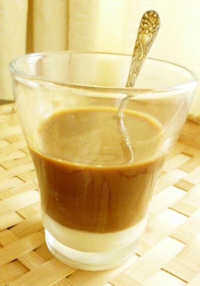 Vietnamese-coffee-suzy-bowler