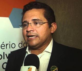 Prefeito de Afonso Cunha é condenado a 4 anos e 9 meses de cadeia