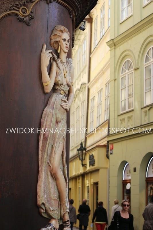 Paryska Praga