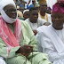 Fayose Committed Sacrilege For Wearing Attire Meant For An Imam - Muslims Rights Group