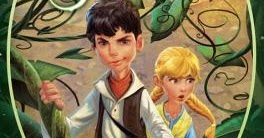Jack and the Beanstalk: The Real Story - Is Jack and the ...