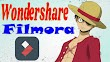 Wondershare Filmora 9.0.5.1 For MacOS