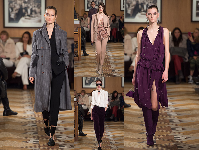 altuzarra-ready-to-wear-aw-18