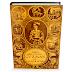 Guzman de Alfarache Mateo Aleman libro gratis