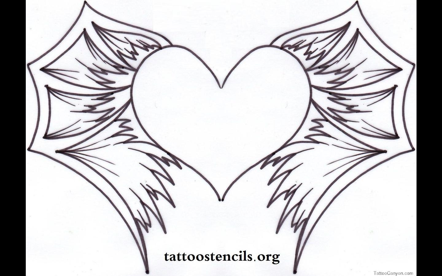 Unique Coloring Pages Of Crosses With Wings Free ...