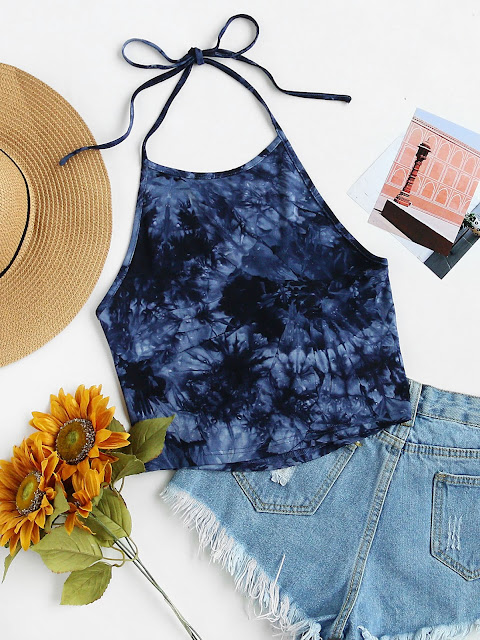 http://us.shein.com/Tie-Dye-Print-Self-Tie-Halter-Top-p-355165-cat-1779.html?utm_source=societyfix.blogspot.hk&utm_medium=blogger&url_from=societyfix