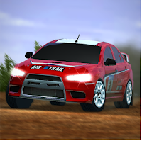 Rush Rally 2 v1.59 [Unlocked]