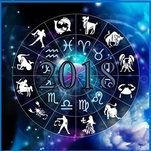 Хороскоп за Юни месец 2018 година