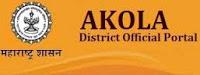 Akola Collector Office Recruitment 2016 19 Talathi Jobs Apply Online www.collakl.applyjobz.com