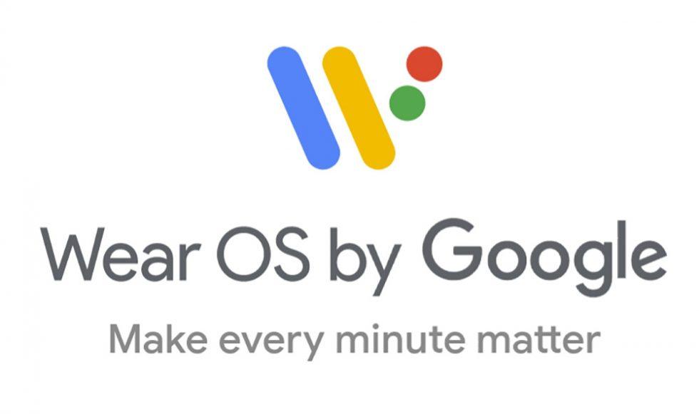 Wear-OS-Google-UI-Tile