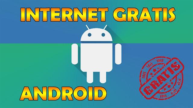 3 Aplikasi Untuk internet Gratisan Semua Operator 2017