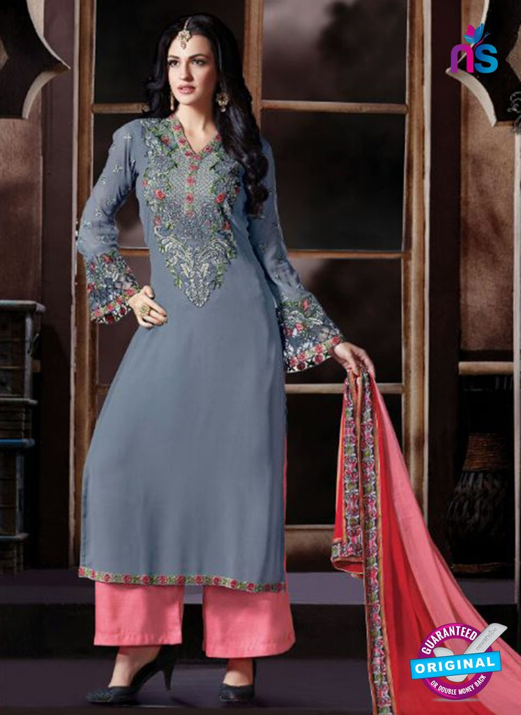 Designer Sarees, Lehengas Choli and Salwar Suit Online Shopping ...