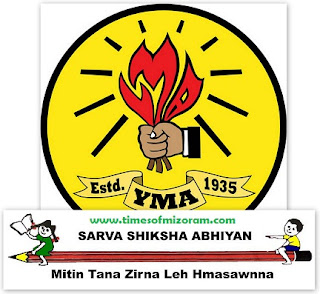 SSA leh CYMA-in thuthlung an ziak