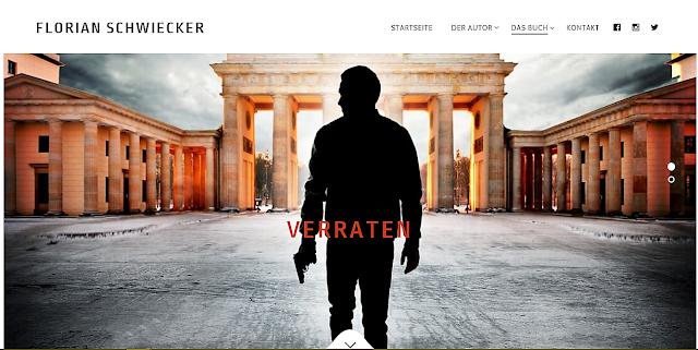 http://florianschwiecker.de/