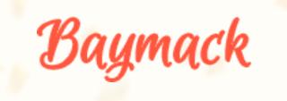 Baymack_PayPal