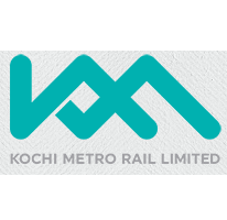 Jobs in Kochi Metro Rail