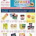 City Centre Kuwait - Summer Savings