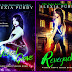 Renegades: Wicked Grove 2 Read Chapter One here!