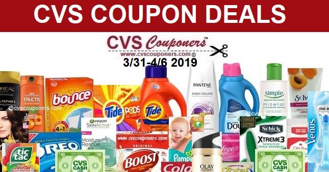 https://www.cvscouponers.com/2019/03/cvs-couponers-deals-freebies-331-46.html
