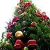 """Natal ( o que é)...""""Natal ou Dia de Natal """""""