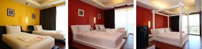 Keeree Ele Hotel Koh Chang