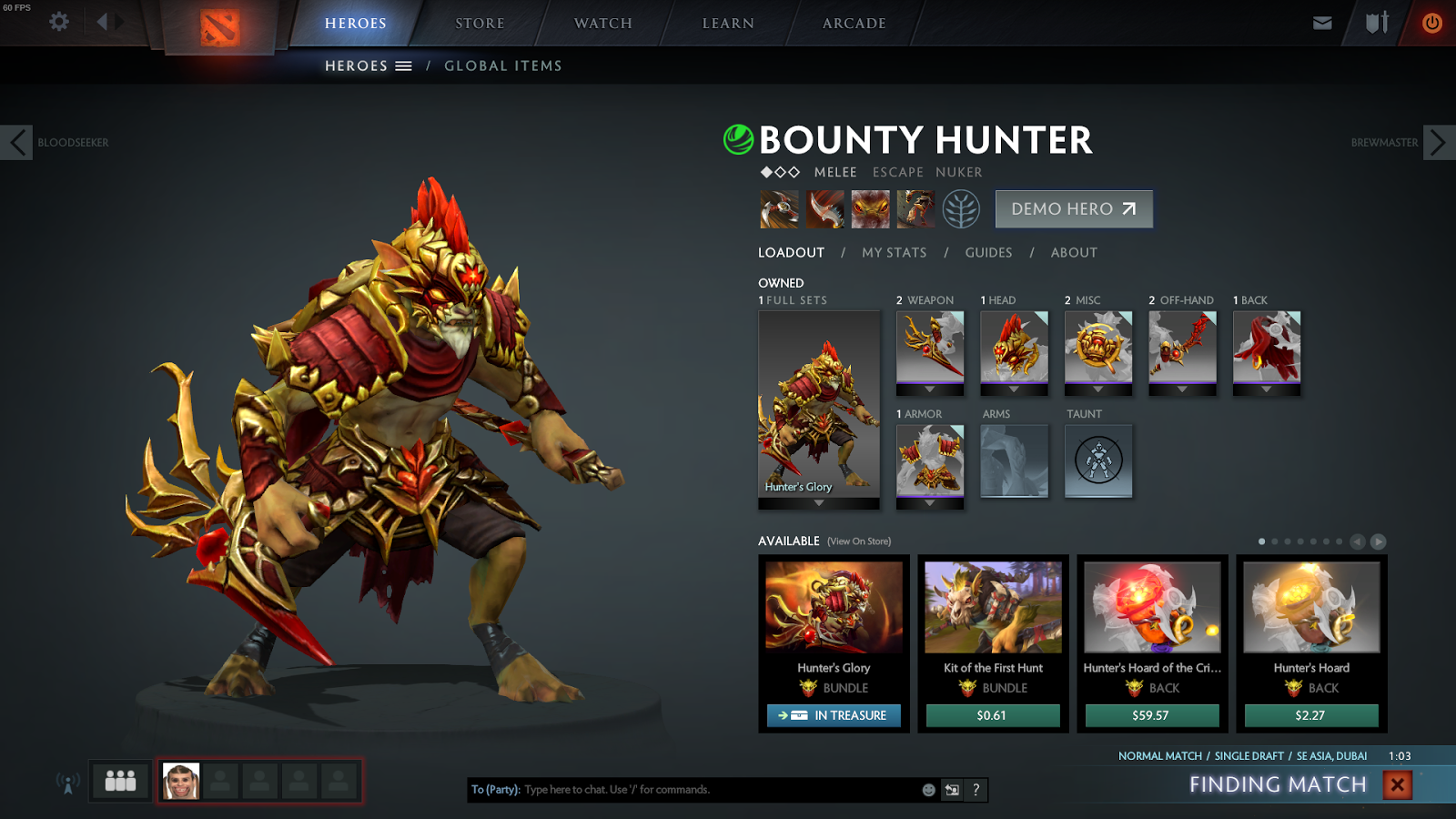 my dota2 hero set collection march 2017 corrigedum read a