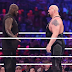 Big Show vs Shaquille O'Neal na WrestleMania 35?