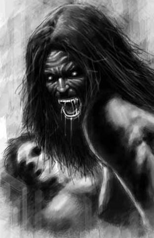 Image result for mormo demon