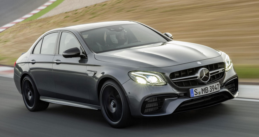 2017 Mercedes AMG E63 Release Date, Performance, Concept, Exterior, Interior, Change, Engine, Price And Launch