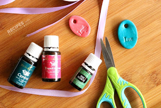 DIY Car Diffusesrs - 25 Essential Oil DIYs RoundUp