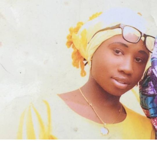 dapchi-girls-leah-sharibu-15th-birthday