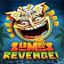 Zuma revenge Apk For Android Download