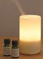 muji aroma diffuser get lippie. Black Bedroom Furniture Sets. Home Design Ideas