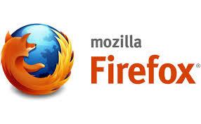 Navegador Mozilla Firefox