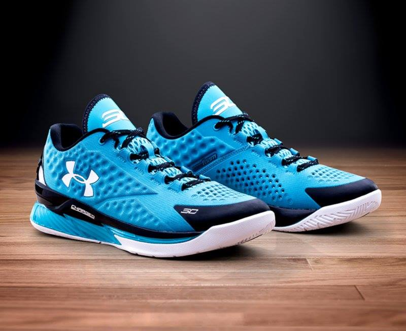 sports shoes 7c016 5d580 Curry One available at Toby's MOA | Analykix