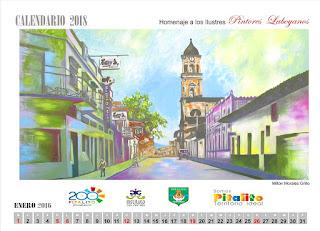 calendario-homenaje-bicentenario-pitalito