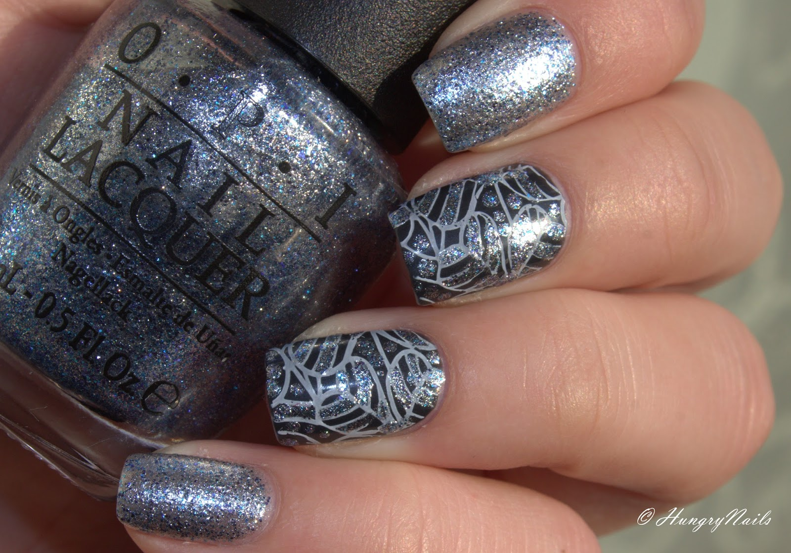 http://hungrynails.blogspot.de/2015/05/nail-art-two-shades-of-grey-mit-opi.html