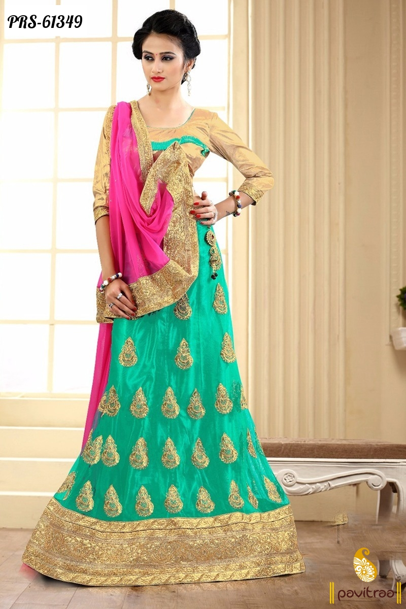 Cheap indian clothing online shopping