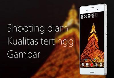 aplikasi silent camera