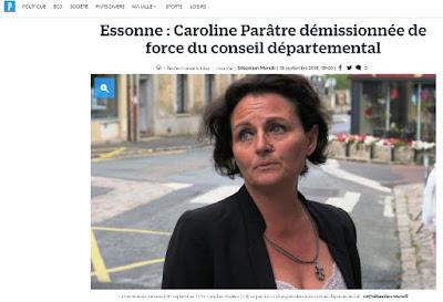 https://www.google.com/amp/m.leparisien.fr/amp/essonne-91/essonne-caroline-paratre-demissionnee-de-force-du-conseil-departemental-18-09-2018-7893651.php