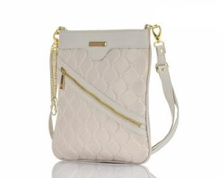 61bfc1b6ef Pár slov o legendárnej kabelke Chanel 2.55