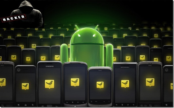 How To Decompile and Embed Payload to Android Apk - k4linux - Linux