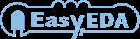 موقع شركة easyeda