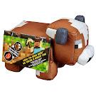 Minecraft Cow Mattel 5 Inch Plush