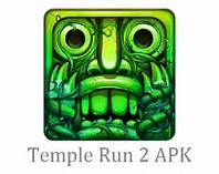 Temple Run- APK