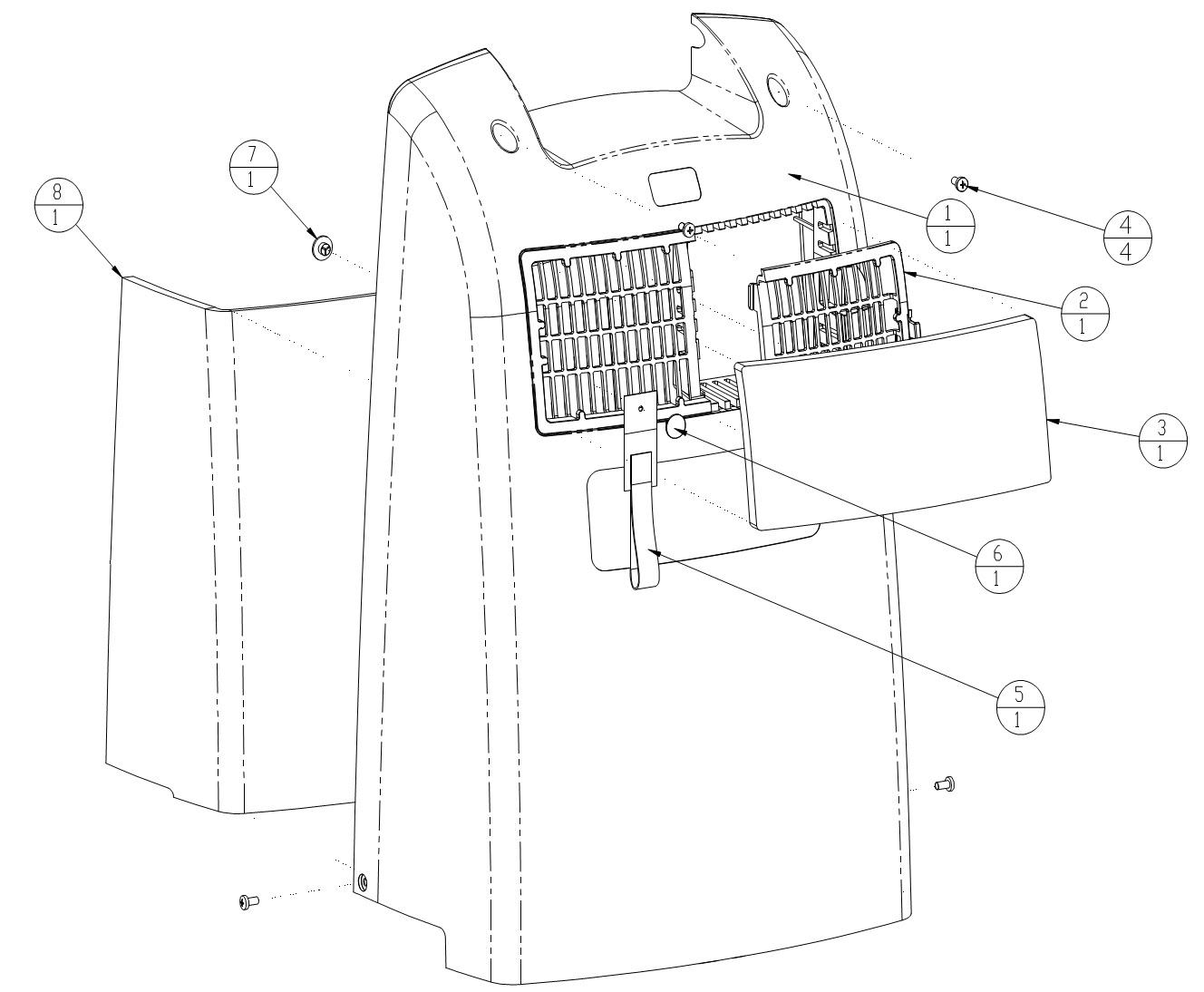 Nuvo Wiring Diagram Mercedes 560sel Fuse Box Diagram